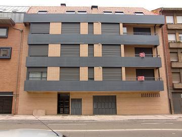 bloques-viviendas2