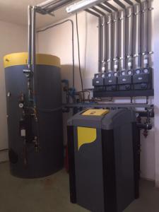 instalacion-geotermia-leon-1