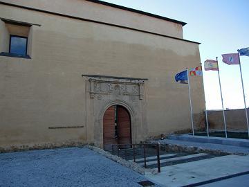 museo-etnografico1