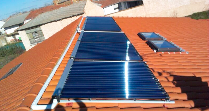 energia-solar-placas-solares